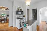 6311 Lincoln Ave - Photo 18