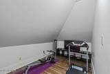 6311 Lincoln Ave - Photo 26
