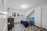 6311 Lincoln Ave - Photo 29
