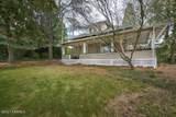 6311 Lincoln Ave - Photo 4