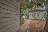 6311 Lincoln Ave - Photo 40