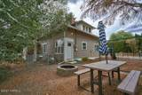 6311 Lincoln Ave - Photo 41