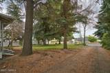 6311 Lincoln Ave - Photo 42