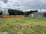 2610 1st Ave - Photo 21