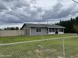 2610 1st Ave - Photo 24