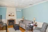 4703 Englewood Ave - Photo 3
