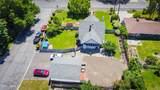 4703 Englewood Ave - Photo 9