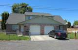 1820 8th Ave - Photo 1