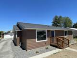 517 4th Ave - Photo 1