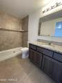 517 4th Ave - Photo 10