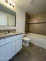 517 4th Ave - Photo 13