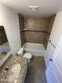517 4th Ave - Photo 14