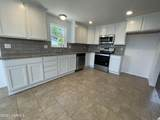 517 4th Ave - Photo 2