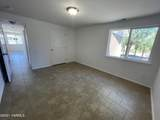 517 4th Ave - Photo 20