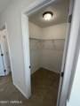 517 4th Ave - Photo 21