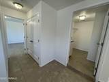517 4th Ave - Photo 22