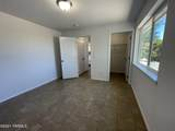 517 4th Ave - Photo 23