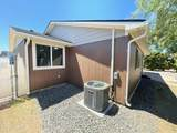 517 4th Ave - Photo 27
