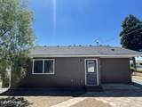 517 4th Ave - Photo 28