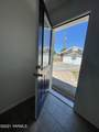 517 4th Ave - Photo 29