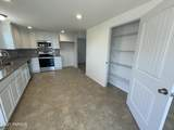 517 4th Ave - Photo 5