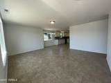 517 4th Ave - Photo 6