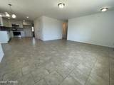 517 4th Ave - Photo 8