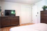 224 37th Ave - Photo 13