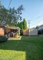 224 37th Ave - Photo 16