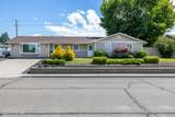 5207 14th Ave - Photo 1
