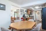 5207 14th Ave - Photo 10