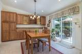 5207 14th Ave - Photo 11