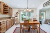 5207 14th Ave - Photo 12