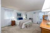 5207 14th Ave - Photo 13
