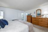 5207 14th Ave - Photo 14