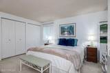 5207 14th Ave - Photo 15