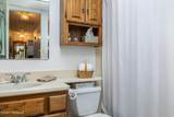 5207 14th Ave - Photo 18