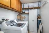 5207 14th Ave - Photo 19