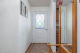 5207 14th Ave - Photo 2