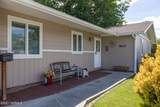 5207 14th Ave - Photo 20