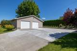 5207 14th Ave - Photo 22