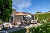 5207 14th Ave - Photo 23