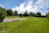 5207 14th Ave - Photo 25
