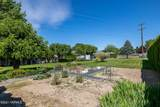5207 14th Ave - Photo 27