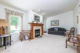 5207 14th Ave - Photo 3
