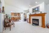 5207 14th Ave - Photo 4