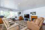 5207 14th Ave - Photo 6
