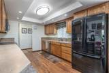 5207 14th Ave - Photo 7