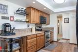 5207 14th Ave - Photo 8