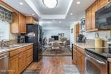 5207 14th Ave - Photo 9